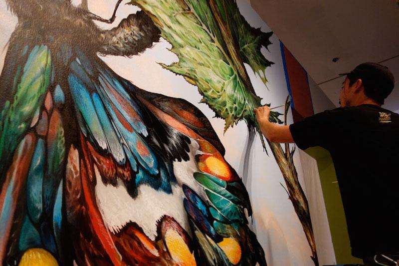 art-exhibition-vitality-and-verve-transforming-the-urban-landscape-long-beach-california-37