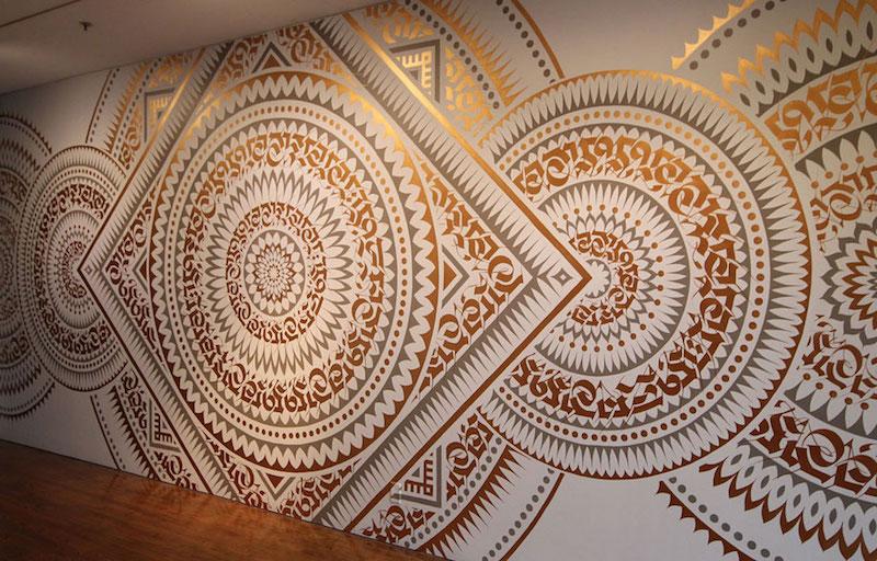 art-exhibition-vitality-and-verve-transforming-the-urban-landscape-long-beach-california-8