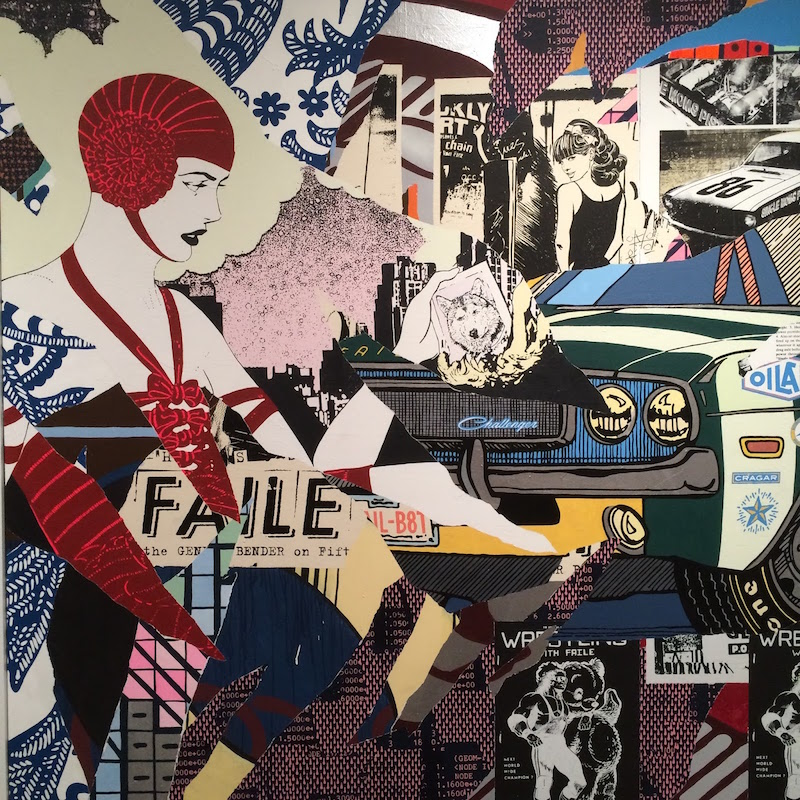 faile_street art_brooklyn museum_4
