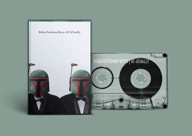star-wars-album-cover-02