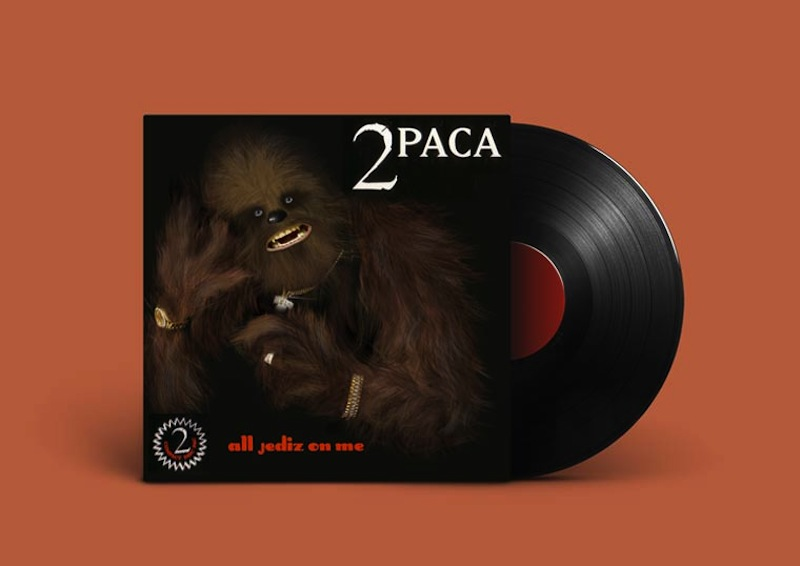 star-wars-album-cover-03