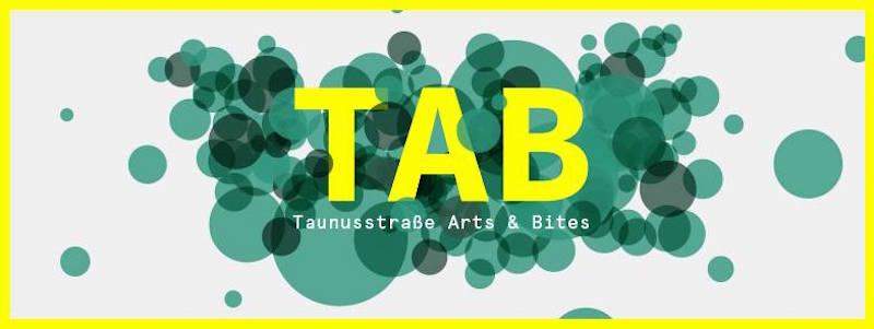 Frankfurt-tipp-august-wochenende-TAB