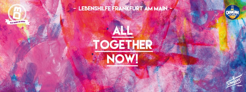 Frankfurt-tipp-august-wochenende-d3-all-together-now