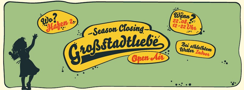 Frankfurt-tipp-august-wochenende-grossstadtliebe-season-closing-party