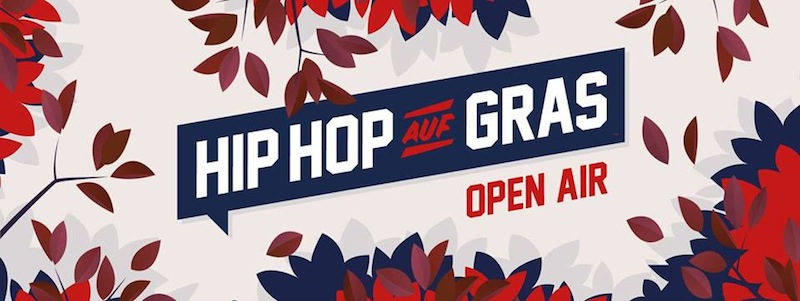 Frankfurt-tipp-august-wochenende-hip-hop-open-air
