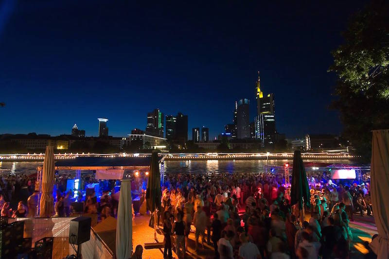 Frankfurt-tipp-august-wochenende-museumsuferfest