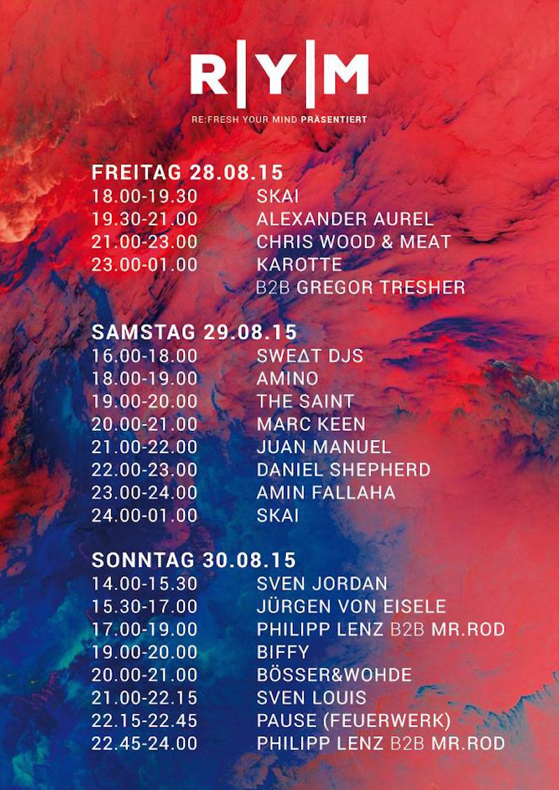 Frankfurt-tipp-august-wochenende-rym-wochenende-museumsuferfest