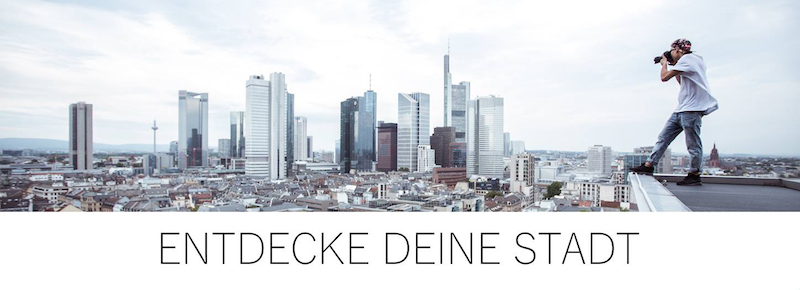 Frankfurt-tipp-august-wochenende-urban-exploring