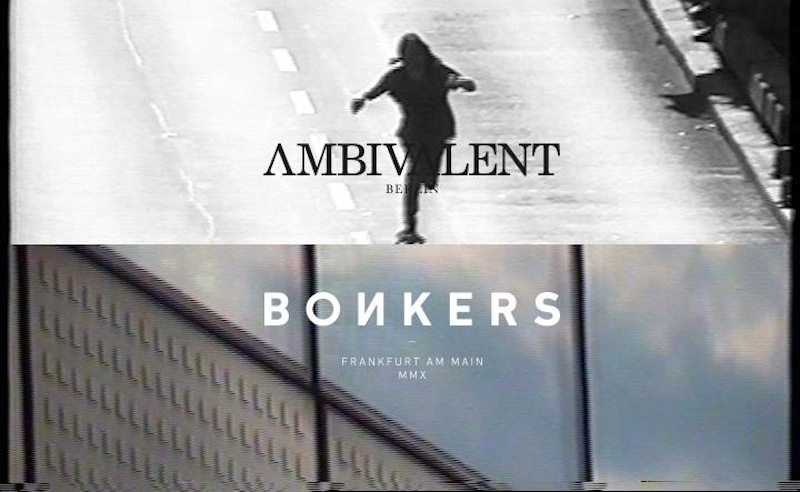 Frankfurt_Bonkers_Ambivalent_AW_15_FFM_Launch