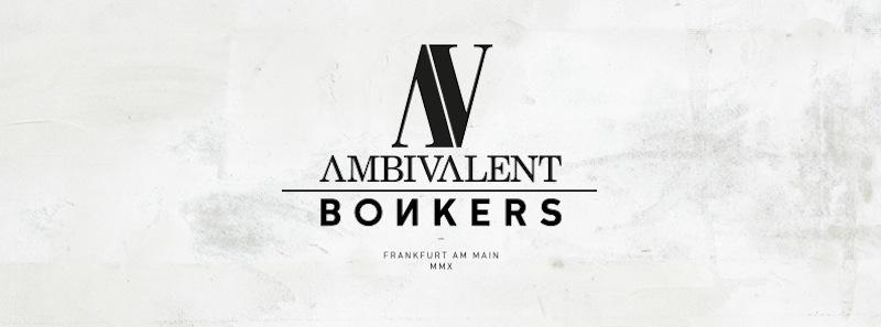 Frankfurt_Bonkers_Ambivalent_AW_15_FFM_Launch_02