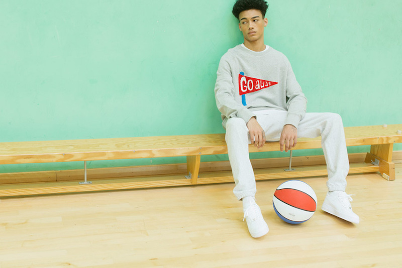 lazy-oaf-fall-2015-lookbook-01
