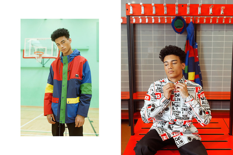 lazy-oaf-fall-2015-lookbook-06