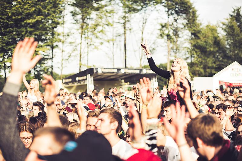 wtf-ivikivi-SPACK-festival-FREITAG-117