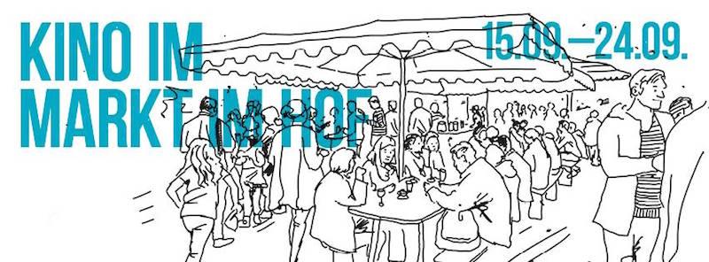 Frankfurt-Tipp-kino-im-markt-im-hof