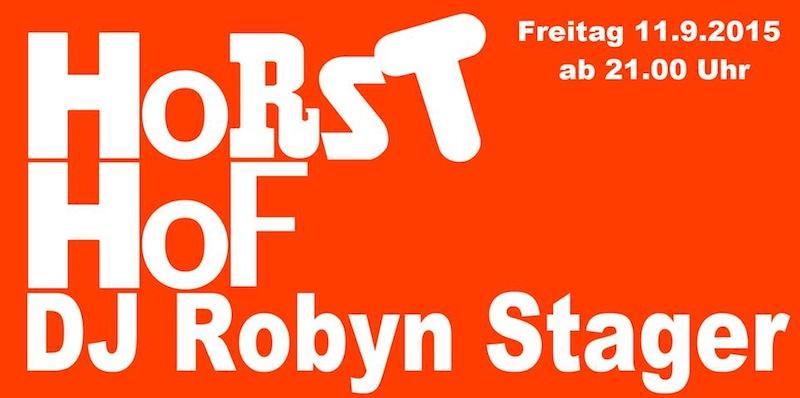 Frankfurt-tipp-september-wochenende-Horts-im-Hof