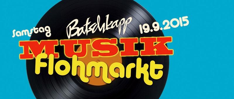 Frankfurt-tipp-september-wochenende-batschkapp-musik-flohmarkt