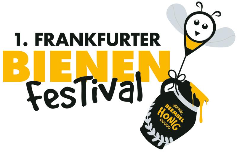 Frankfurt-tipp-september-wochenende-bienen-festival