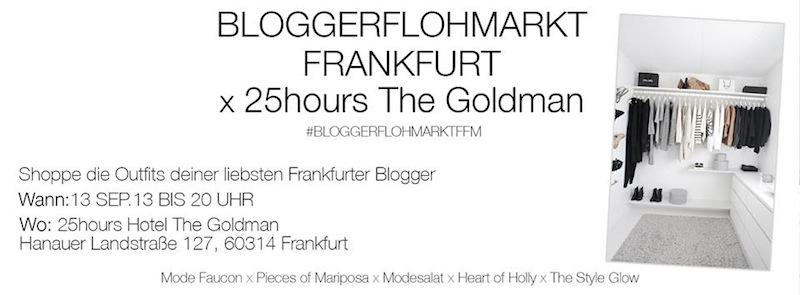 Frankfurt-tipp-september-wochenende-blogger-flohmarkt