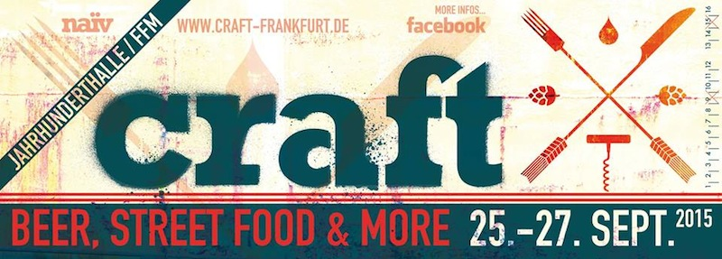 Frankfurt-tipp-september-wochenende-craft-beer-festival