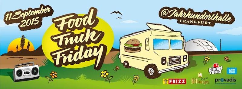 Frankfurt-tipp-september-wochenende-food-truck-friday