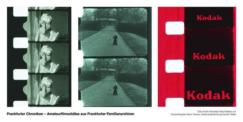 Frankfurt-tipp-september-wochenende-frankfurter-chroniken