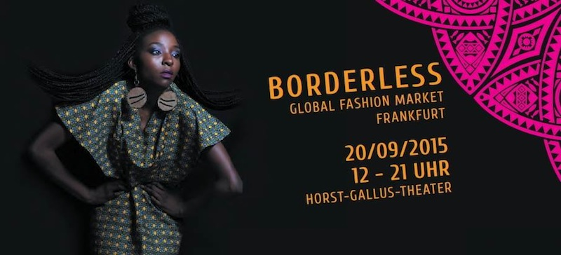 Frankfurt-tipp-september-wochenende-global-fashion-market
