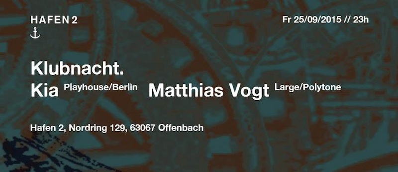 Frankfurt-tipp-september-wochenende-hafen-2-klubnacht