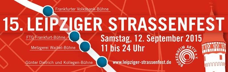 Frankfurt-tipp-september-wochenende-leipziger-strassenfest