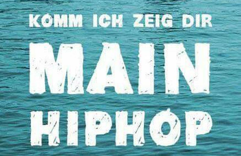 Frankfurt-tipp-september-wochenende-open-mic-offenbach