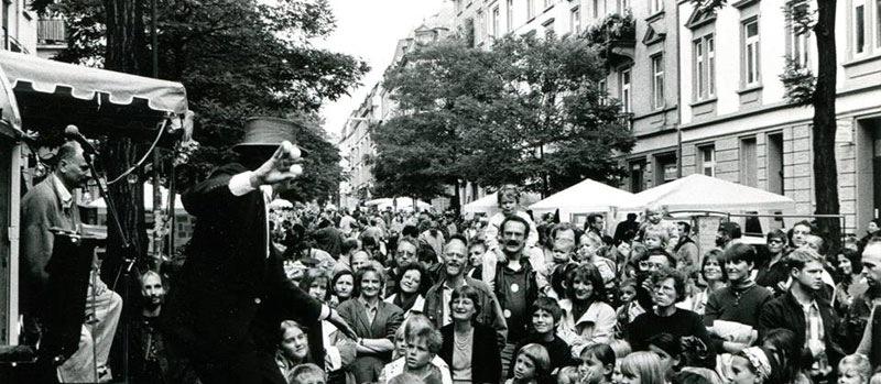 Frankfurt-tipp-september-wochenende-rotlintstrassenfest