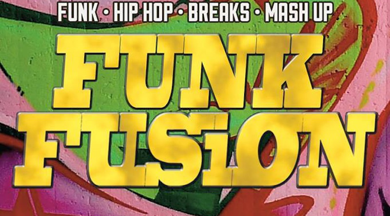 Frankfurt-tipp-september-wochenende-silbergold-funk-fusion