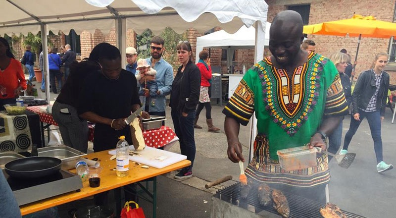 Frankfurt-tipp-september-wochenende-streetfoodmarkt