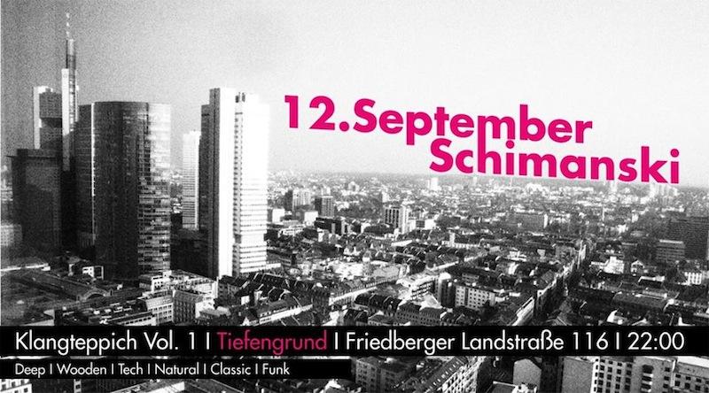 Frankfurt-tipp-september-wochenende-tiefengrund