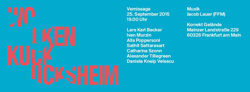 Frankfurt-tipp-september-wochenende-vernissage-wolkenkuckucksheim