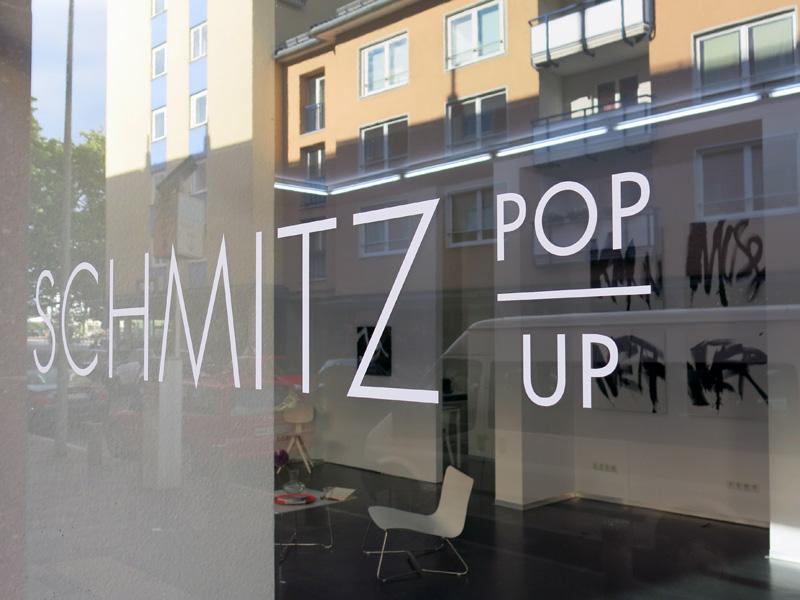 Joerg-schmitz-pop-up-galerie-frankfurt-01