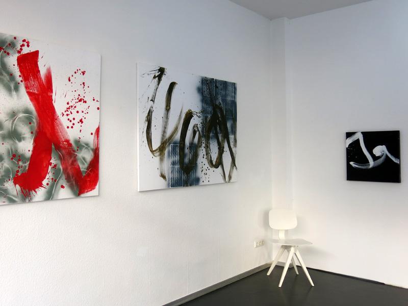 Joerg-schmitz-pop-up-galerie-frankfurt-02