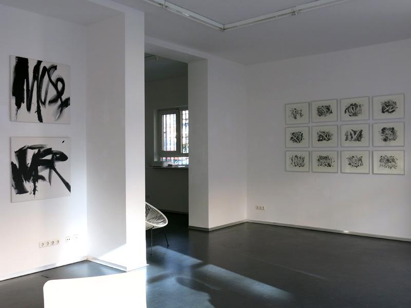 Joerg-schmitz-pop-up-galerie-frankfurt-04