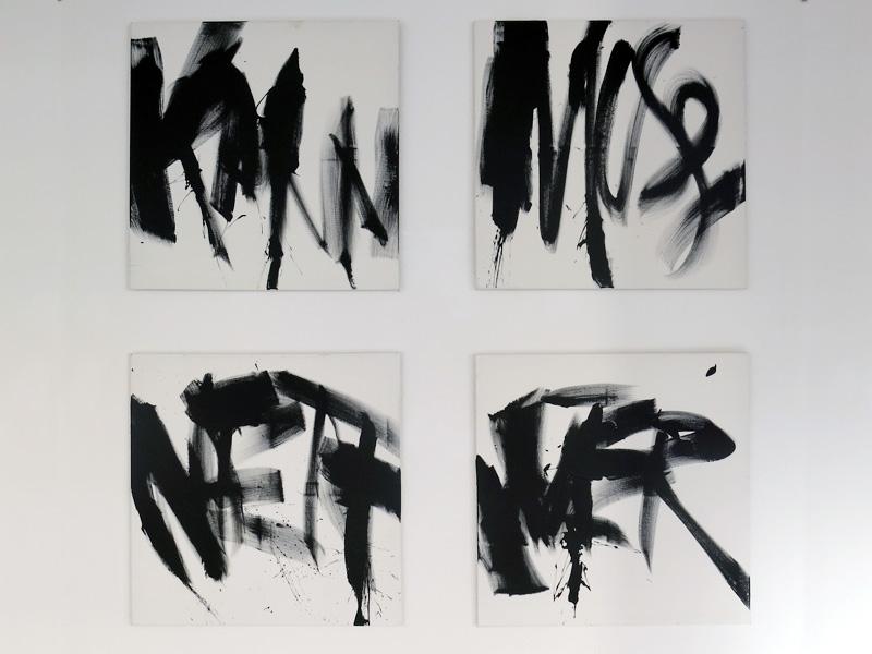 Joerg-schmitz-pop-up-galerie-frankfurt-05