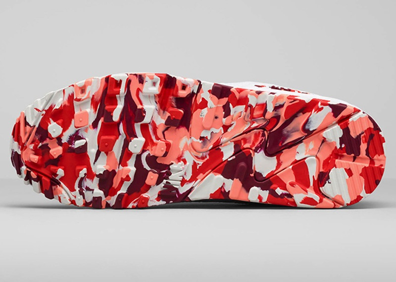 Nike-City-Collection-Sweet-Schemes-02