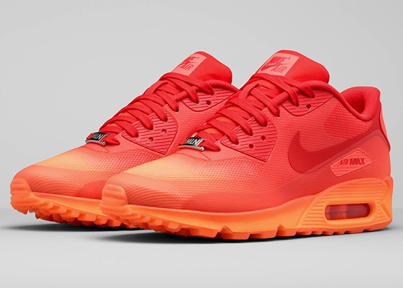 Nike-City-Collection-Sweet-Schemes-03