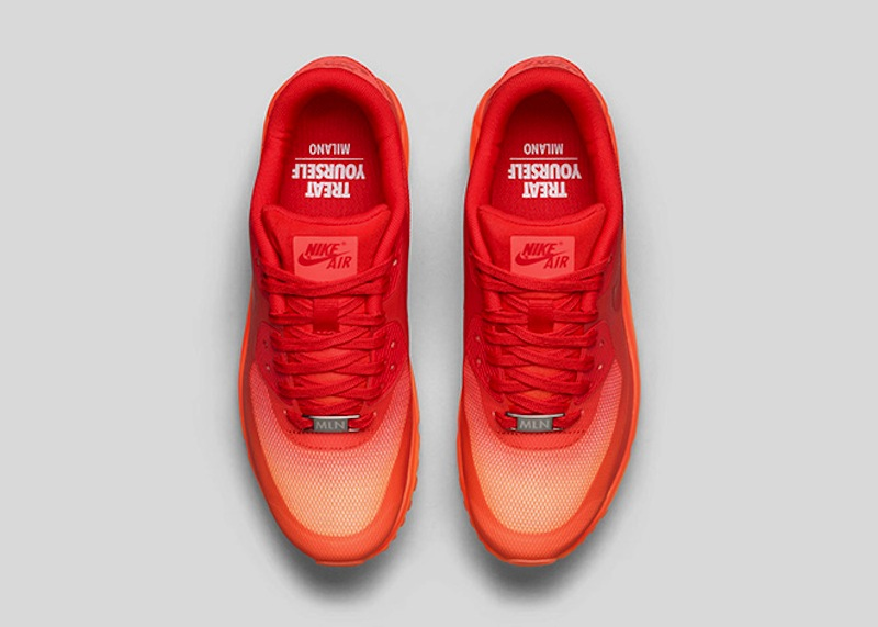 Nike-City-Collection-Sweet-Schemes-04