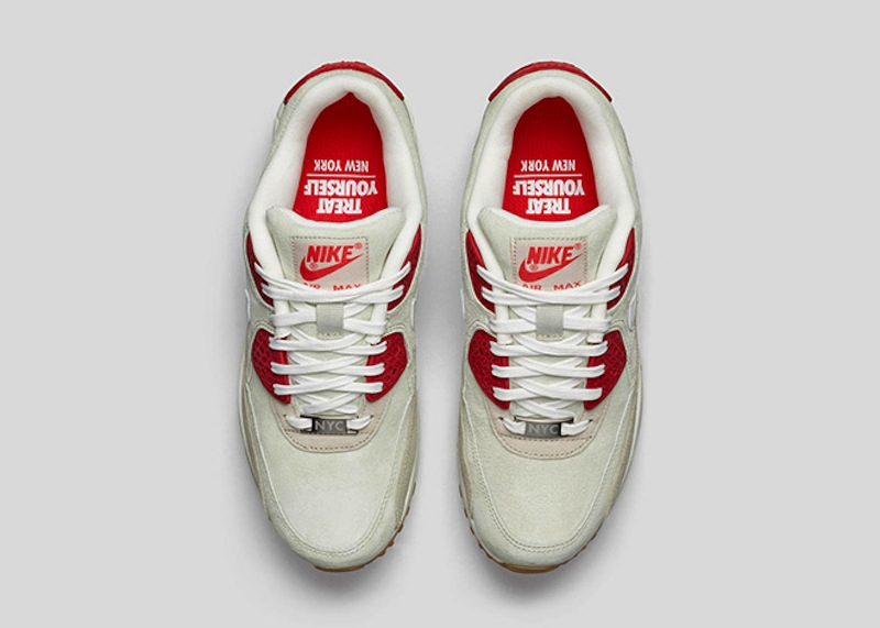 Nike-City-Collection-Sweet-Schemes-06