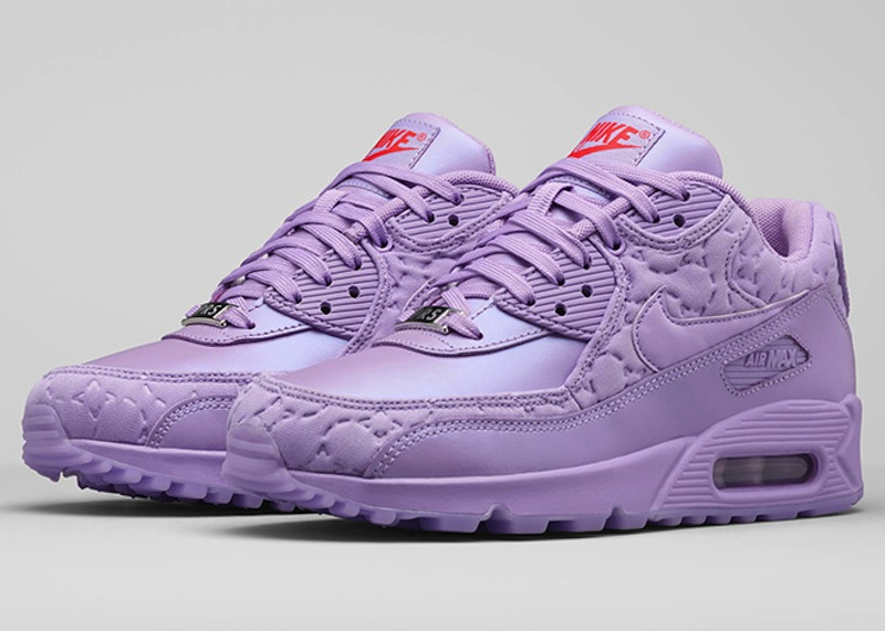 Nike-City-Collection-Sweet-Schemes-07