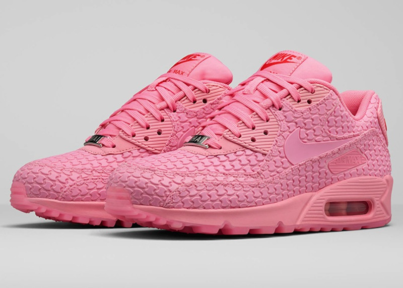 Nike-City-Collection-Sweet-Schemes-09