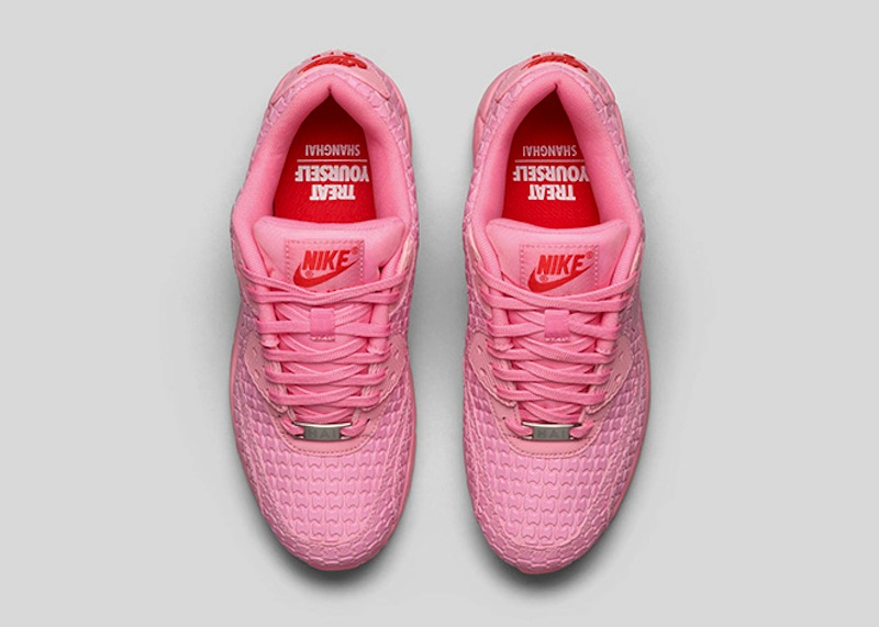 Nike-City-Collection-Sweet-Schemes-10