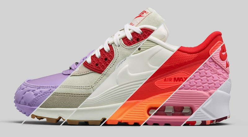 Nike-City-Collection-Sweet-Schemes