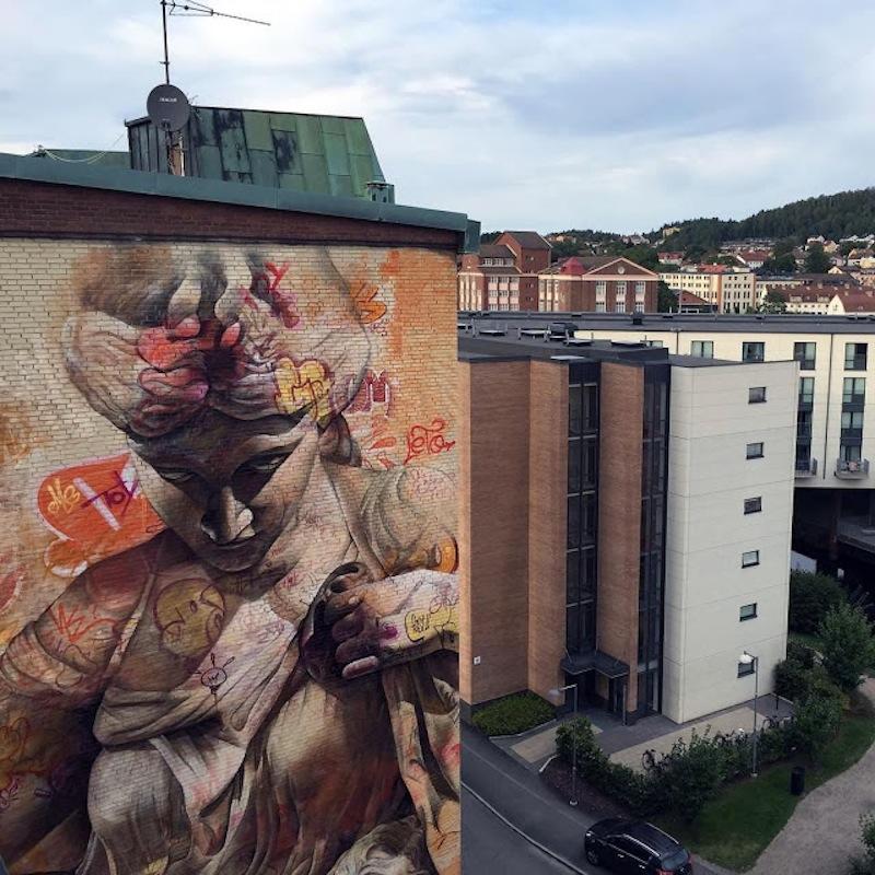 pichiavo-mural-boras-sweden-1