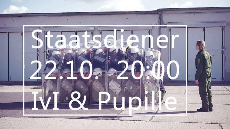 Frankfurt-Tipp-Ivi-Pupille-Kino-Staatsdiener