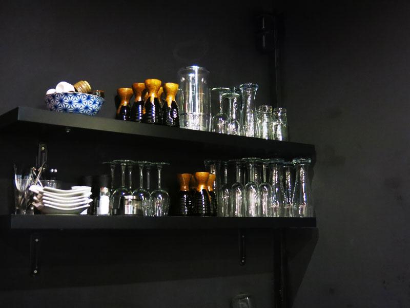 Frankfurt-Tipp-Ramen-Jun-Japanese-Food-3