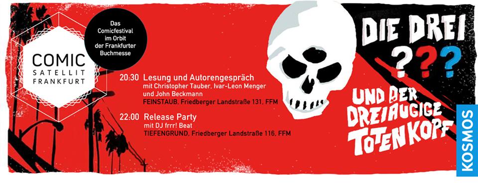 Frankfurt-Tipp-comic-satellit-comicfestival-die-drei-fragezeichen-lesung
